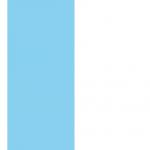 flocon azp genie climatique prestation climatisation