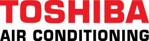 Climatiseurs Toshiba : Quel modèle choisir ?