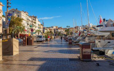 L'installation d'un bon système de climatisation à Cannes