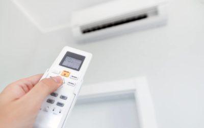 Votre climatisation à Villefranche-sur-mer
