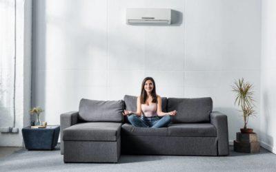 Pourquoi climatiser sa maison ?